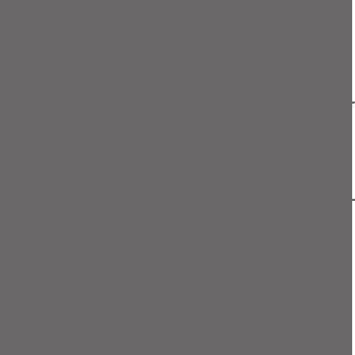 Progetto di un ufficio